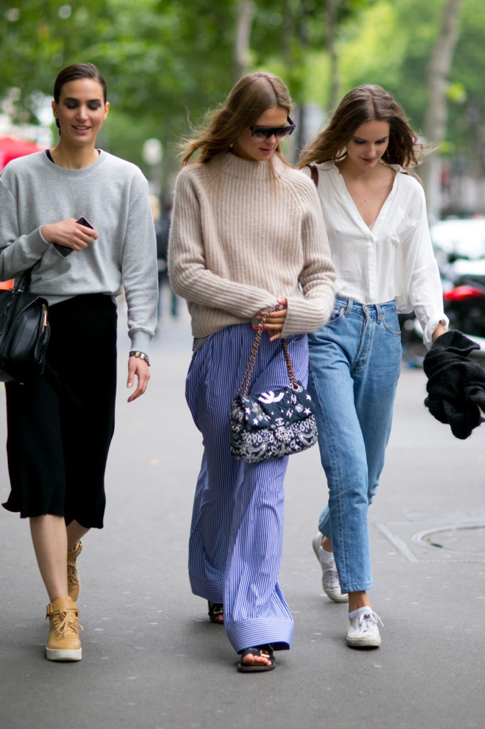 Street-Style-Day-3-Paris-Couture-Fashion-Week-the-impression-july-2014-007
