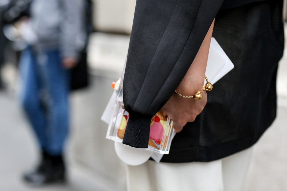 Street-Style-Day-3-Paris-Couture-Fashion-Week-the-impression-july-2014-015