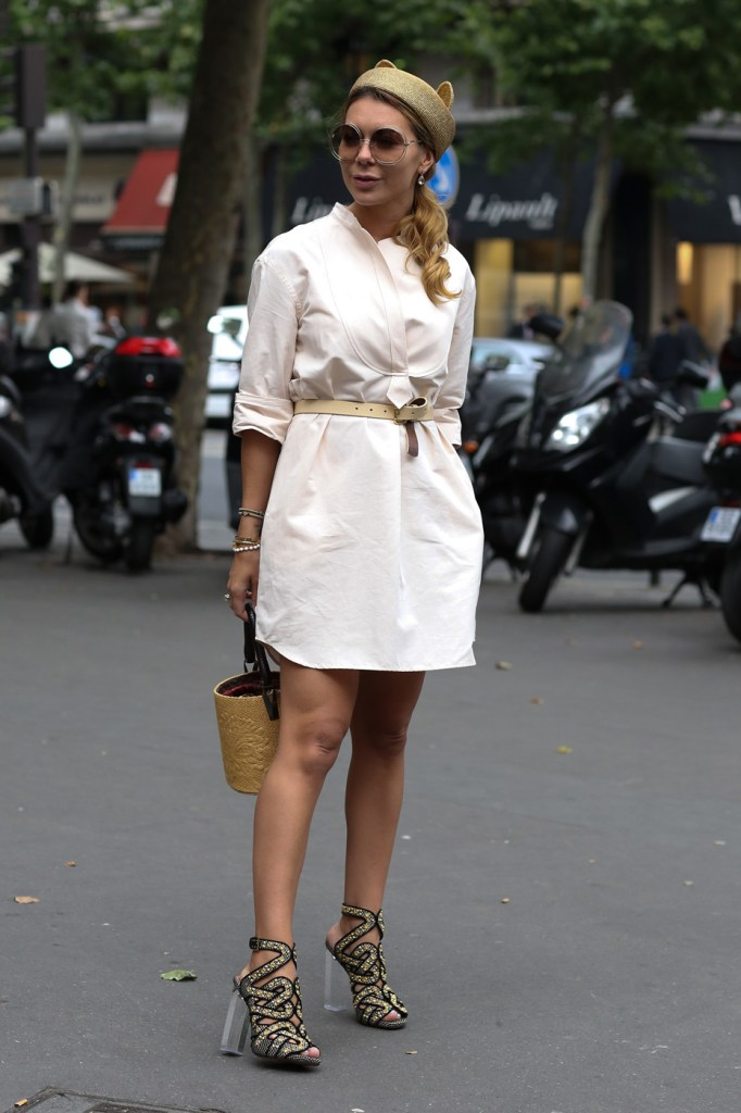 Street-Style-Day-3-Paris-Couture-Fashion-Week-the-impression-july-2014-020