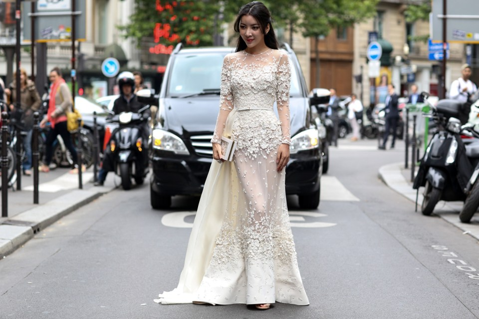Street-Style-Day-3-Paris-Couture-Fashion-Week-the-impression-july-2014-033