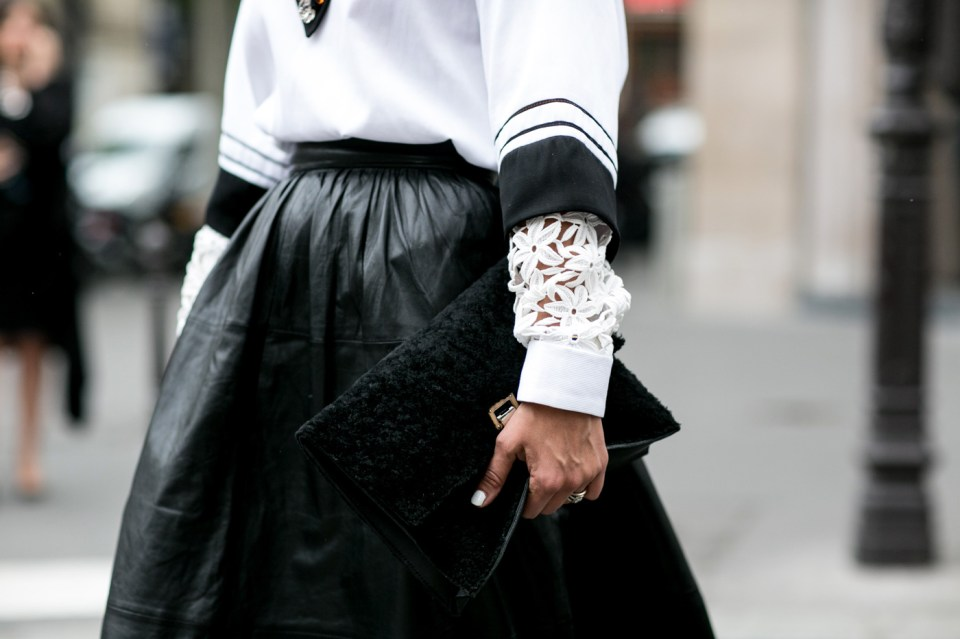 Street-Style-Day-3-Paris-Couture-Fashion-Week-the-impression-july-2014-047