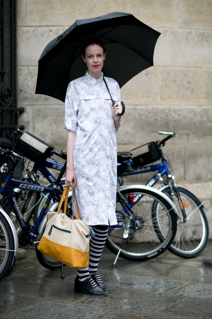 Street-Style-Day-3-Paris-Couture-Fashion-Week-the-impression-july-2014-048