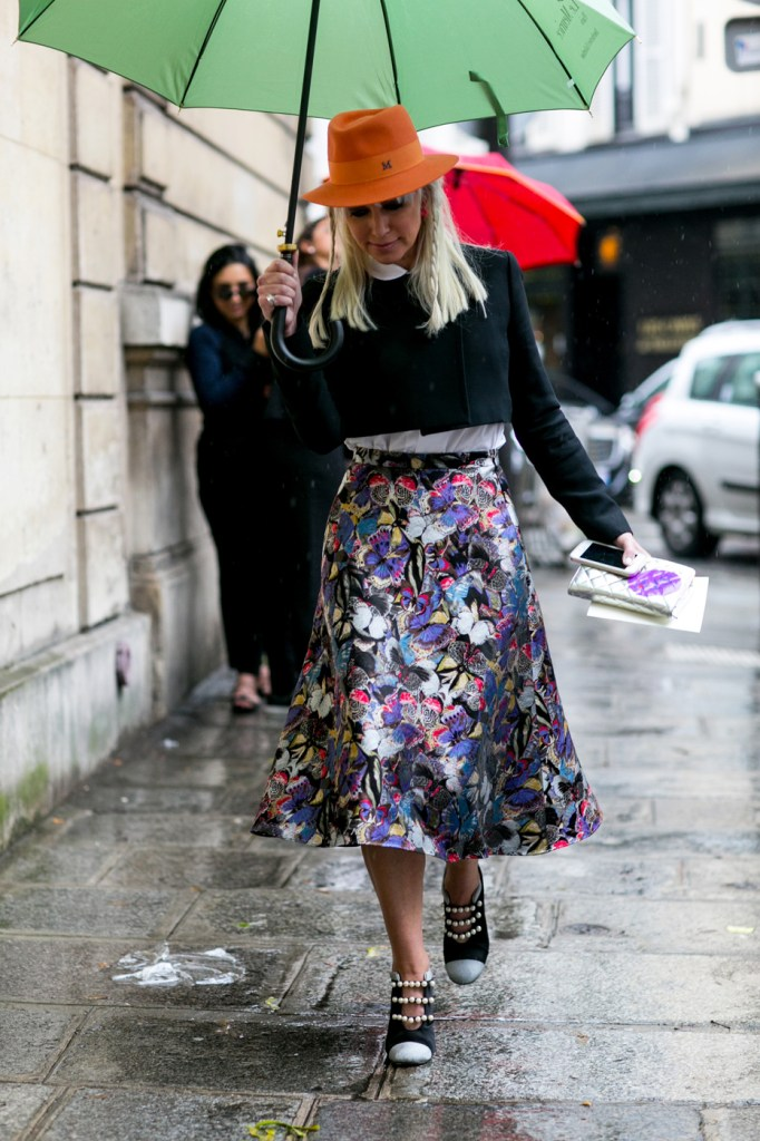 Street-Style-Day-3-Paris-Couture-Fashion-Week-the-impression-july-2014-052