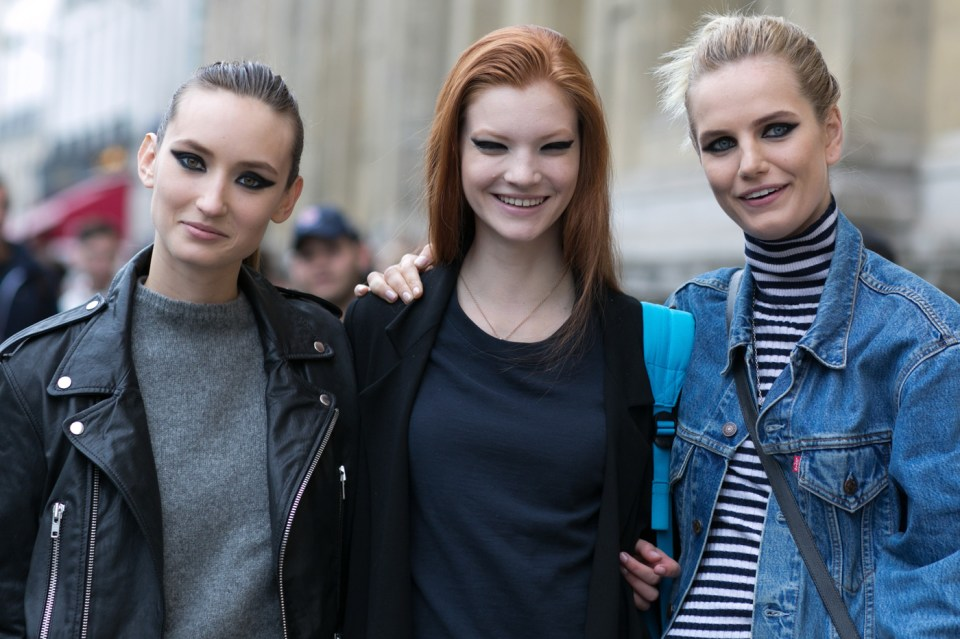 Street-Style-Day-4-Paris-Couture-Fashion-Week-the-impression-july-2014-001
