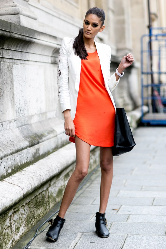 Street-Style-Day-4-Paris-Couture-Fashion-Week-the-impression-july-2014-004