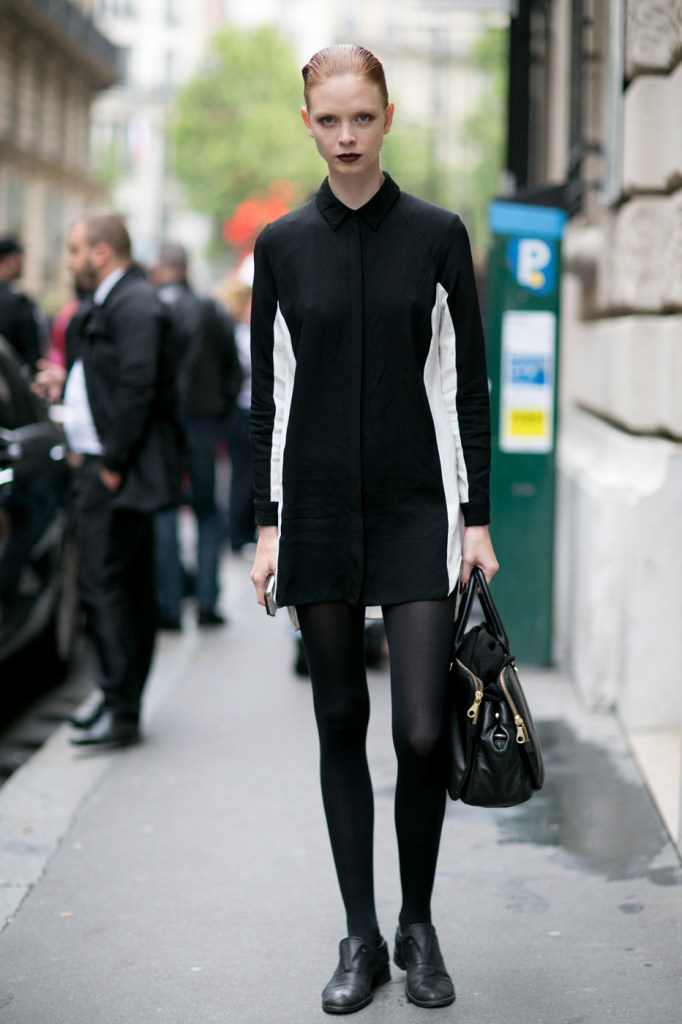 Street-Style-Day-4-Paris-Couture-Fashion-Week-the-impression-july-2014-006