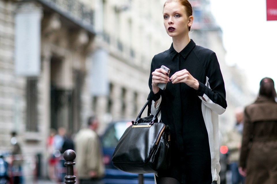 Street-Style-Day-4-Paris-Couture-Fashion-Week-the-impression-july-2014-007