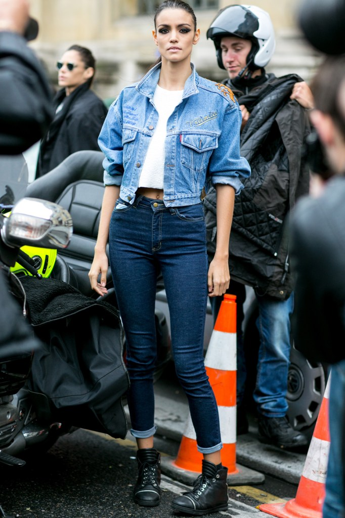 Street-Style-Day-4-Paris-Couture-Fashion-Week-the-impression-july-2014-011
