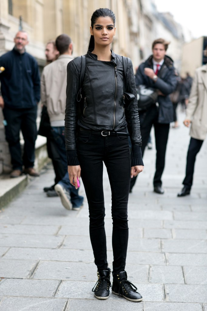 Street-Style-Day-4-Paris-Couture-Fashion-Week-the-impression-july-2014-014