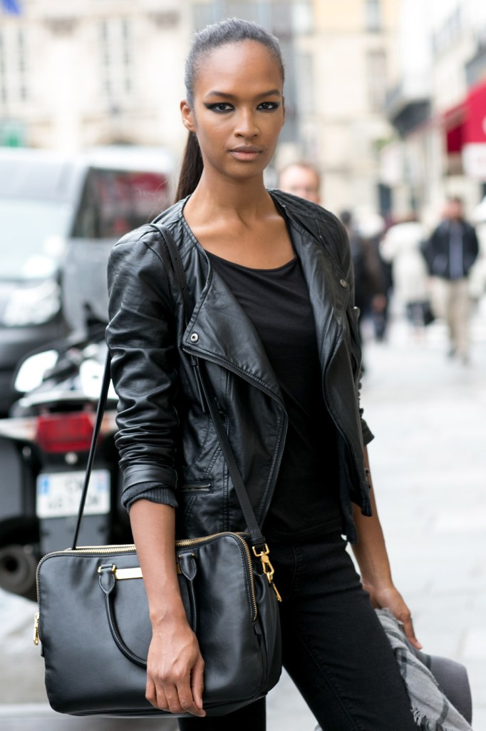 Street-Style-Day-4-Paris-Couture-Fashion-Week-the-impression-july-2014-019