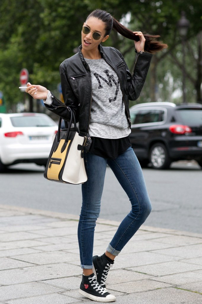 Street-Style-Day-4-Paris-Couture-Fashion-Week-the-impression-july-2014-021