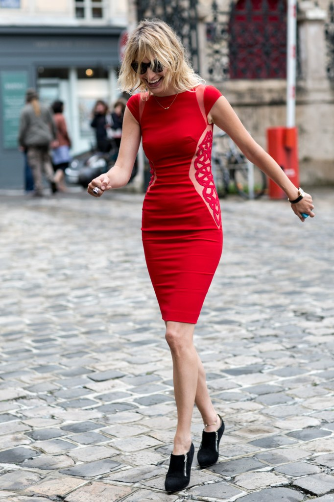 Street-Style-Day-4-Paris-Couture-Fashion-Week-the-impression-july-2014-034