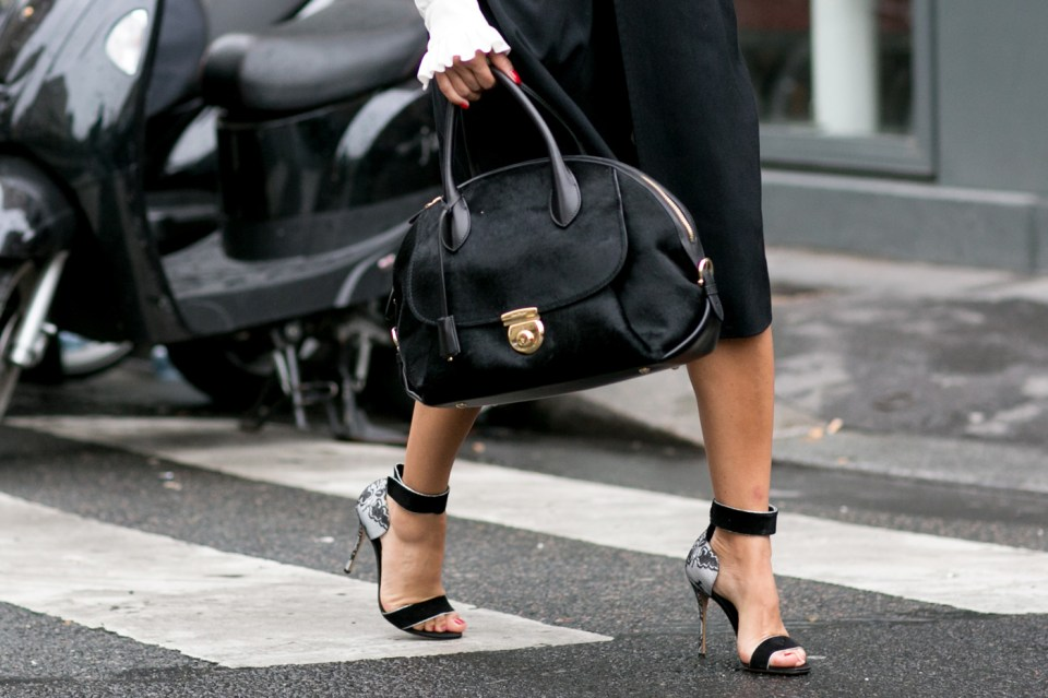 Street-Style-Day-4-Paris-Couture-Fashion-Week-the-impression-july-2014-040