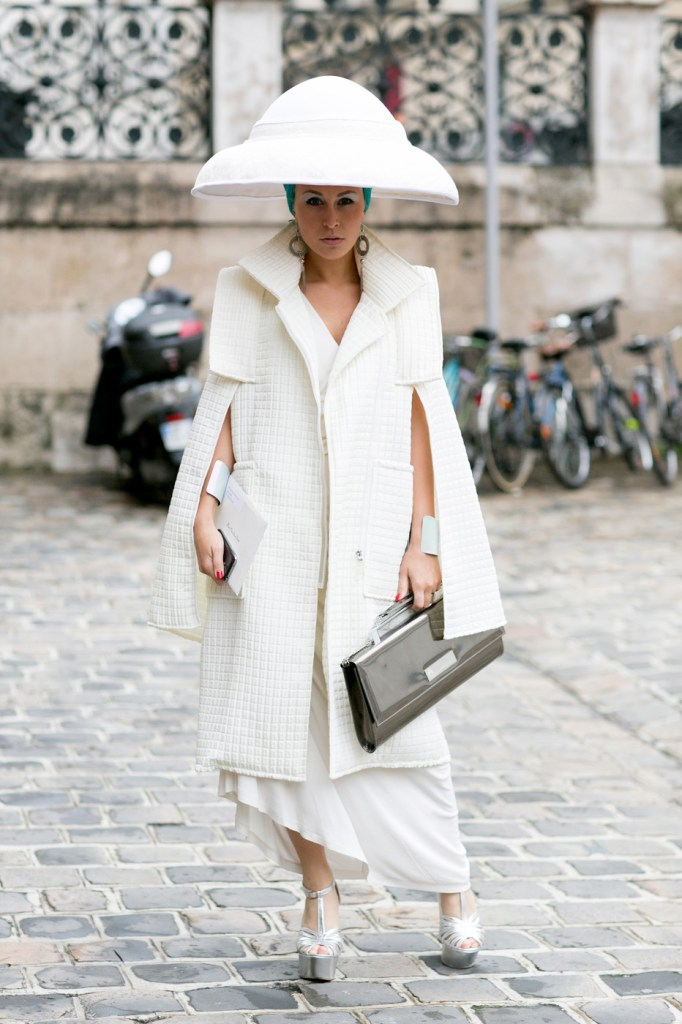 Street-Style-Day-4-Paris-Couture-Fashion-Week-the-impression-july-2014-042