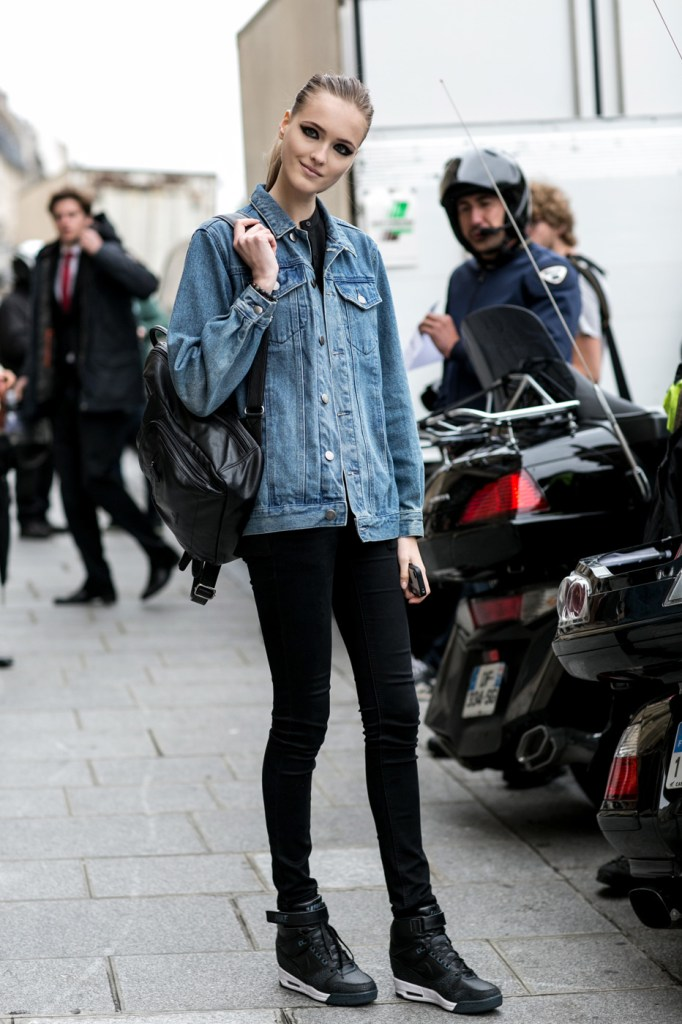 Street-Style-Day-4-Paris-Couture-Fashion-Week-the-impression-july-2014-044