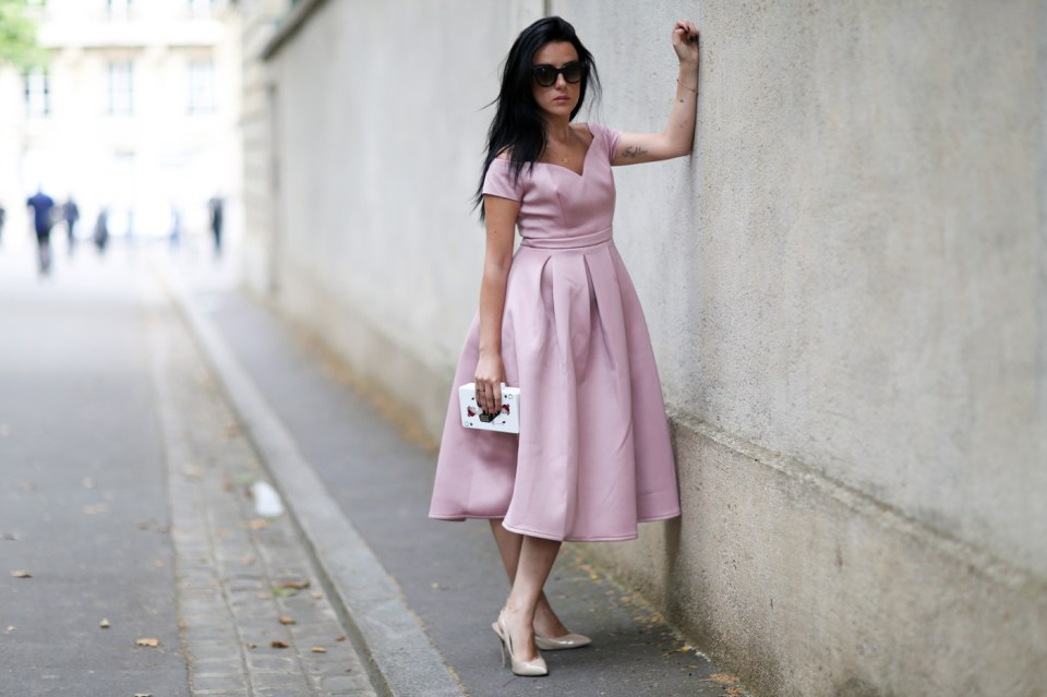 Street-style-Paris-couture-fashion-week-Day-1-the-impression-july-2014-001
