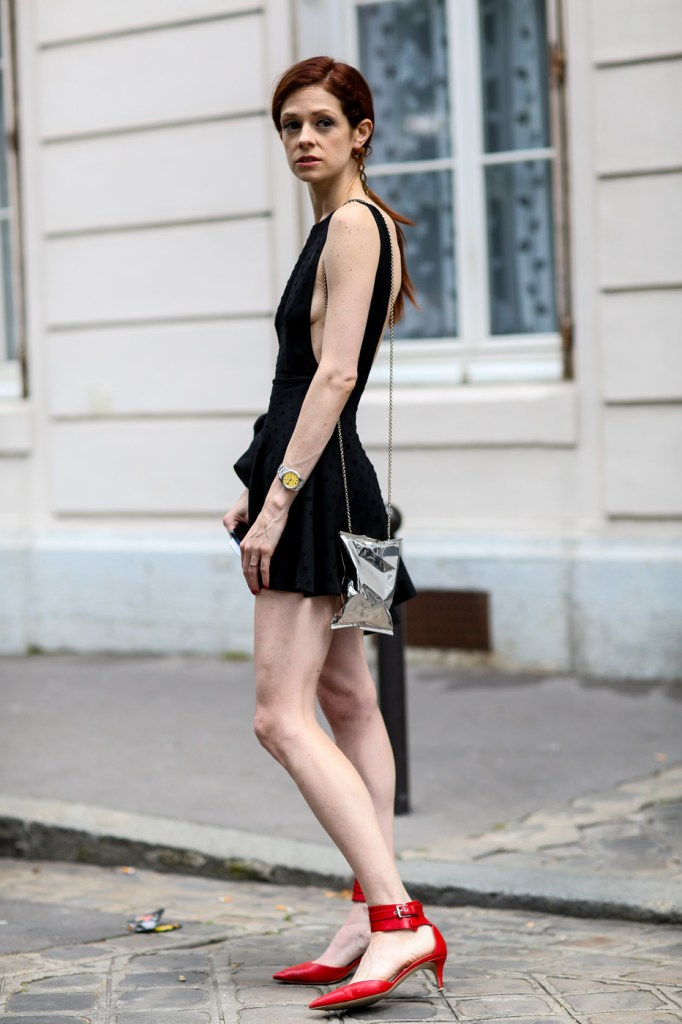 Street-style-Paris-couture-fashion-week-Day-1-the-impression-july-2014-007