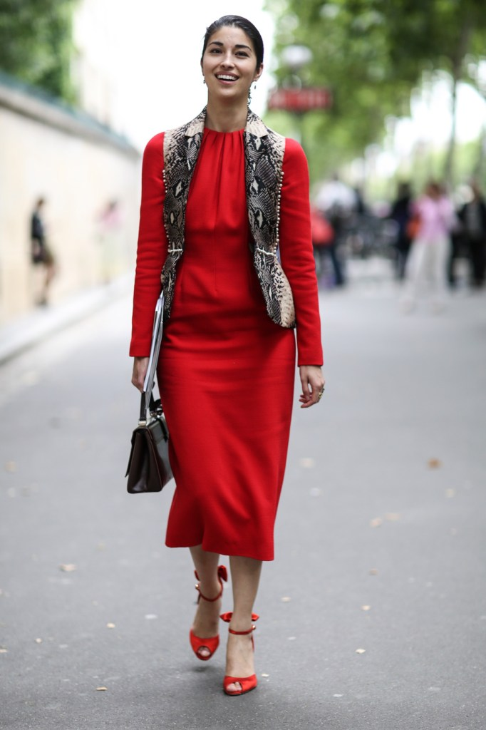 Street-style-Paris-couture-fashion-week-Day-1-the-impression-july-2014-019