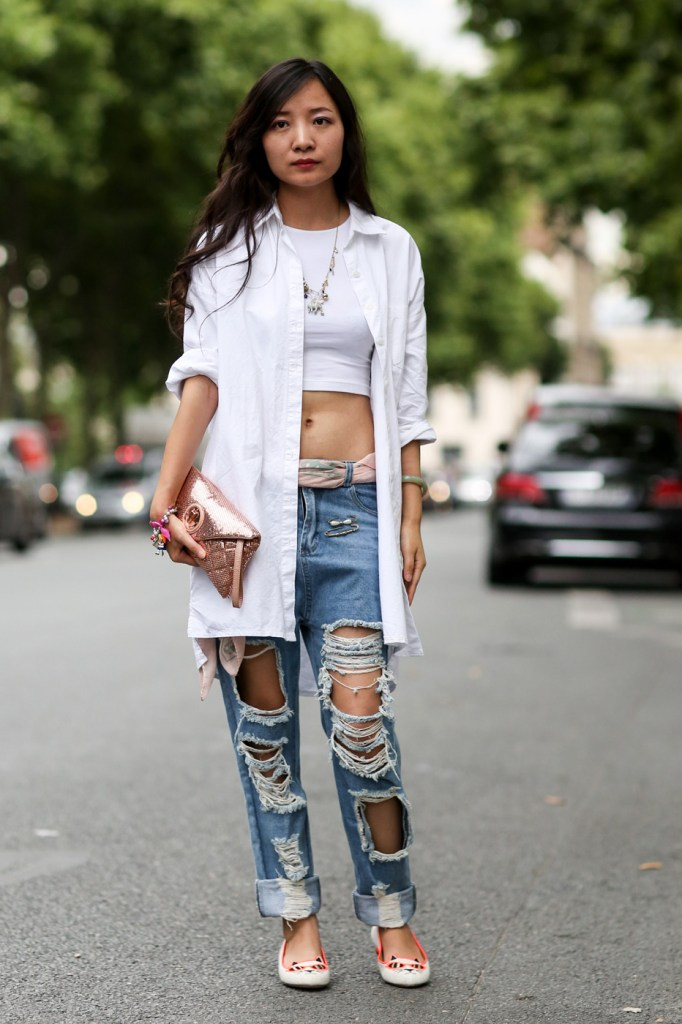 Street-style-Paris-couture-fashion-week-Day-1-the-impression-july-2014-029
