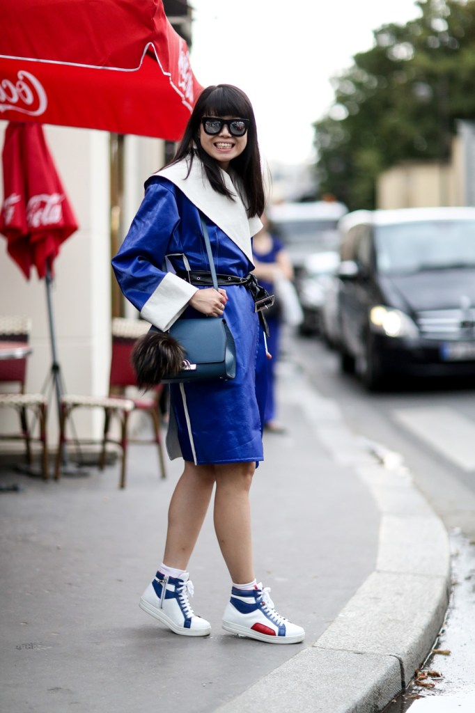 Street-style-Paris-couture-fashion-week-Day-1-the-impression-july-2014-035