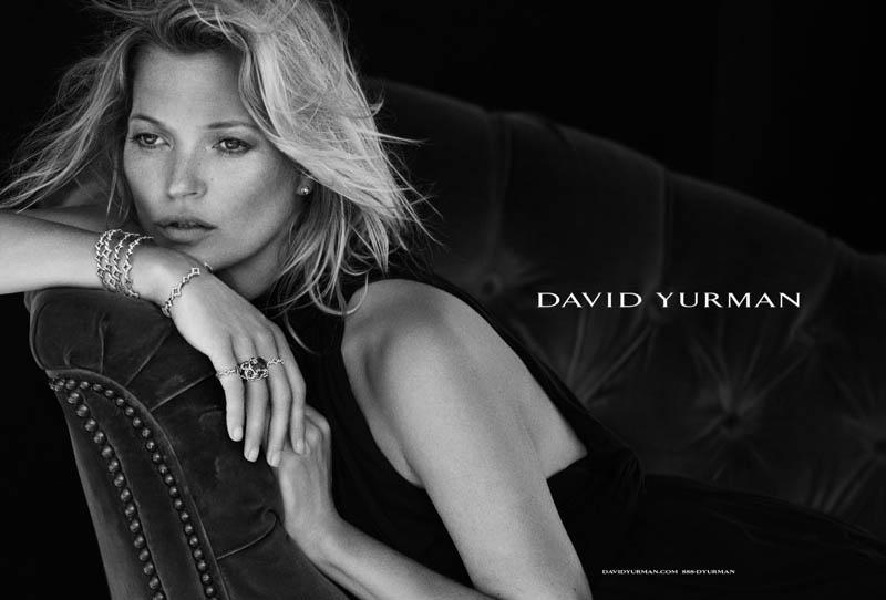 David-Yurman-ad-campaign-fall-2014-kate-moss-by-peter-lindberg-3