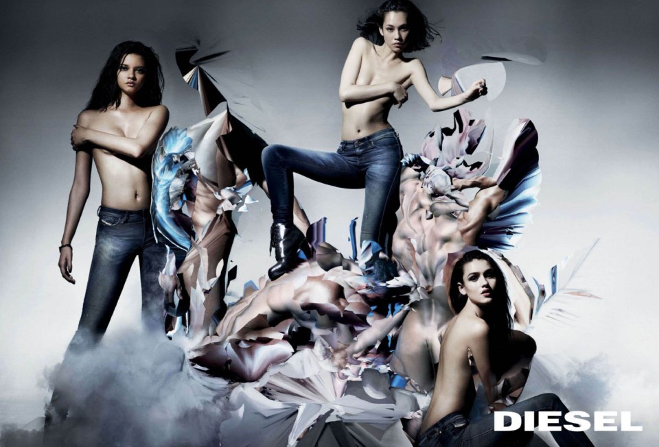 diesel-fall-2014-ad-campaign-the-impression-1