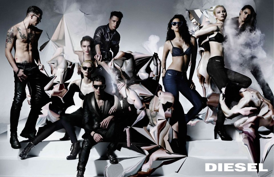 diesel-fall-2014-ad-campaign-the-impression-2