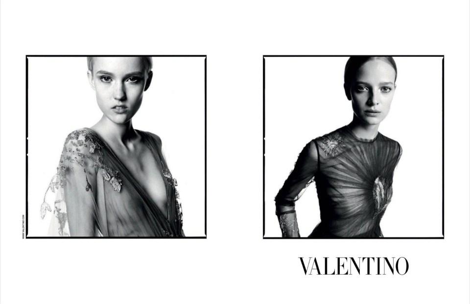 valentino-fall-2014-ad-campaign-the-impression-2