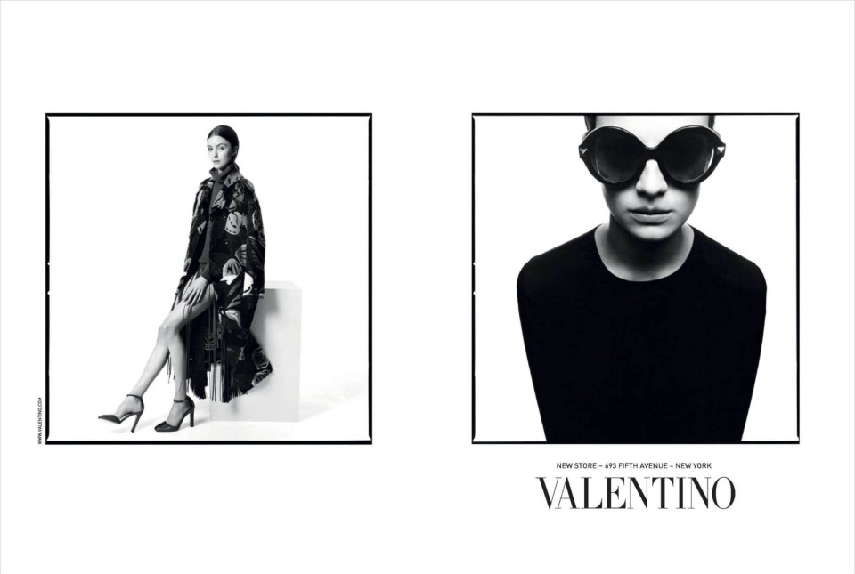 valentino-fall-2014-ad-campaign-the-impression-4