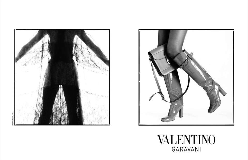 valentino-fall-2014-ad-campaign-the-impression-5
