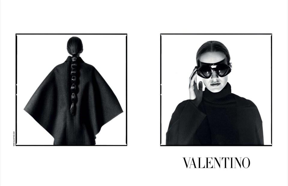 valentino-fall-2014-ad-campaign-the-impression-8