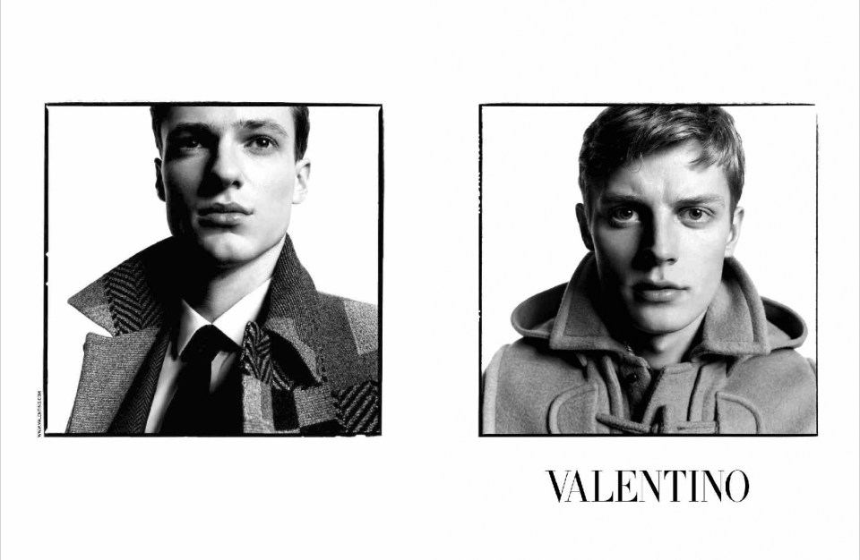 valentino-mens-fall-2014-ad-campaign-the-impression-2