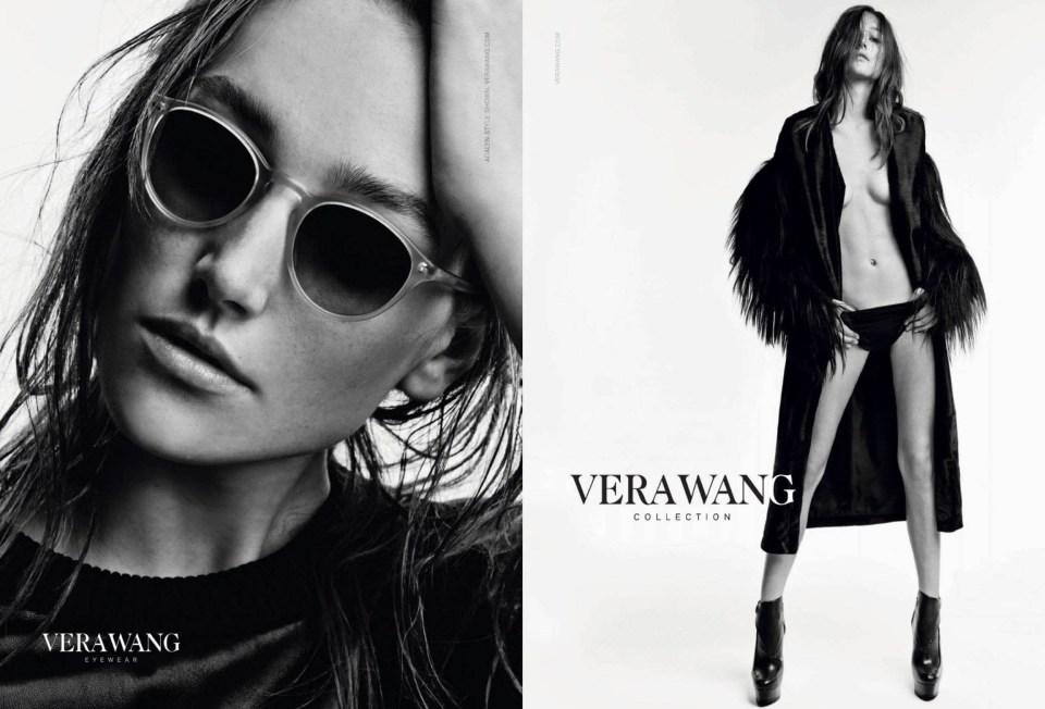 vera-wang-fall-ad-campaign-fall-2014-1