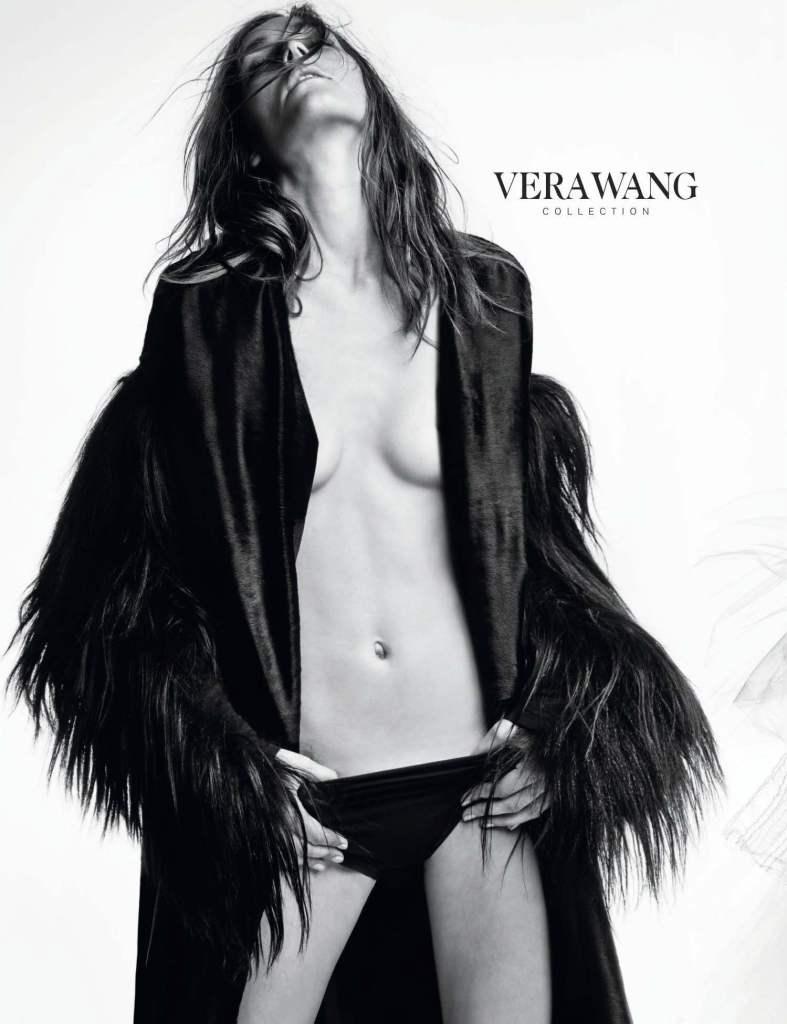 vera-wang-fall-ad-campaign-fall-2014-6