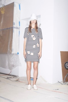 Band-of-Outsiders-spring-2015-runway-fashion-show-the-impression-021