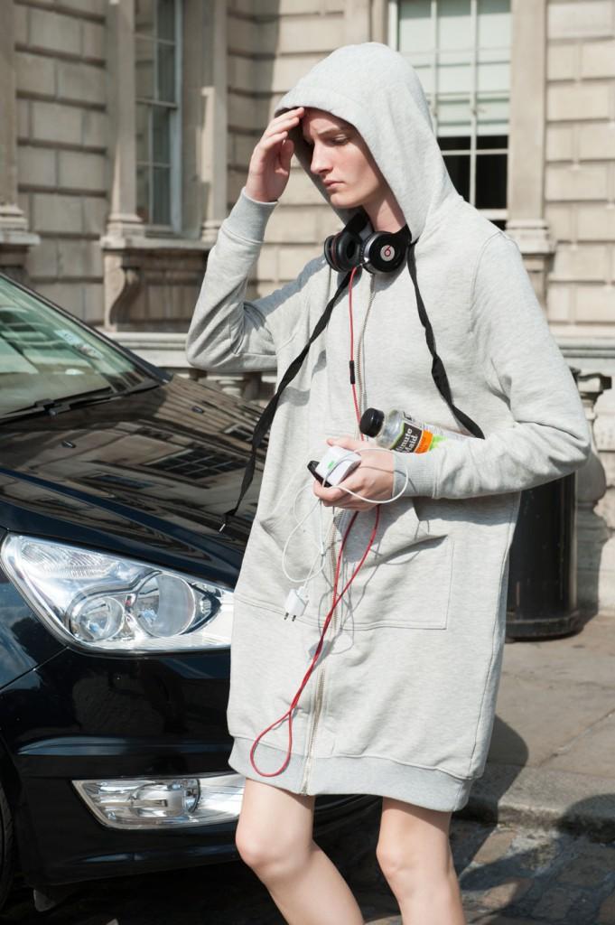 London moc A RS15 2969