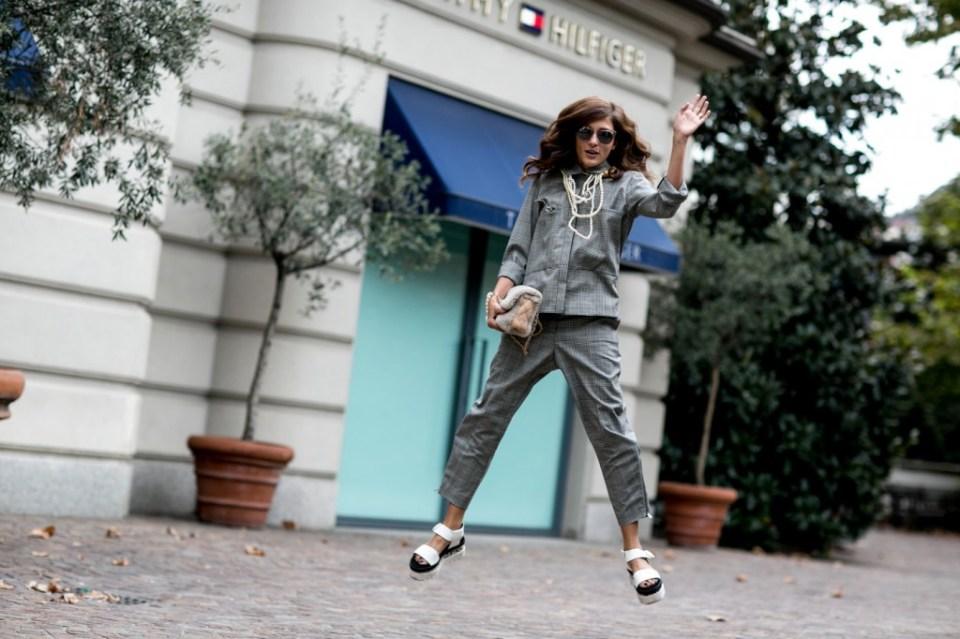 Milano str RS15 0855