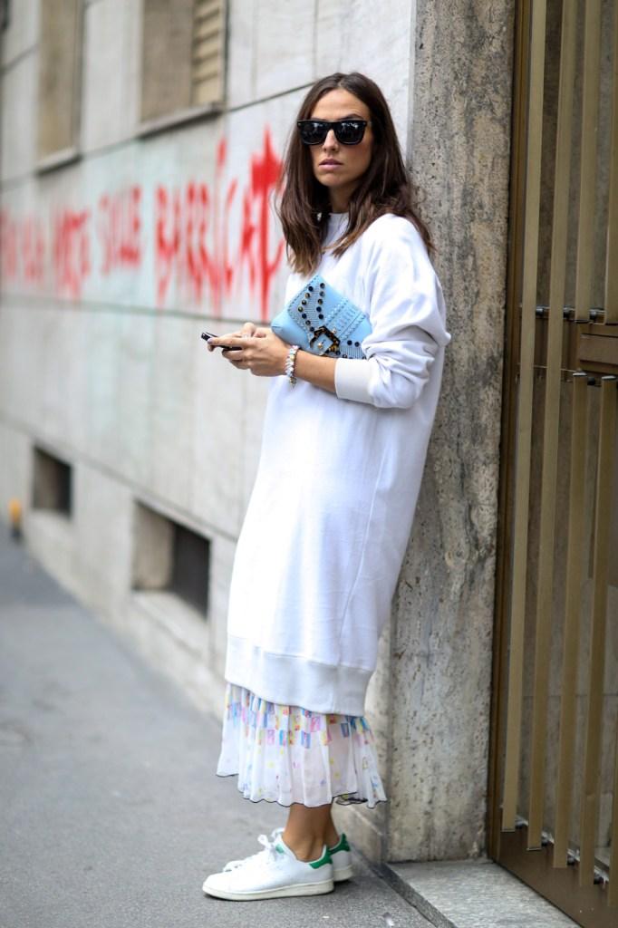 Milano str RS15 1496