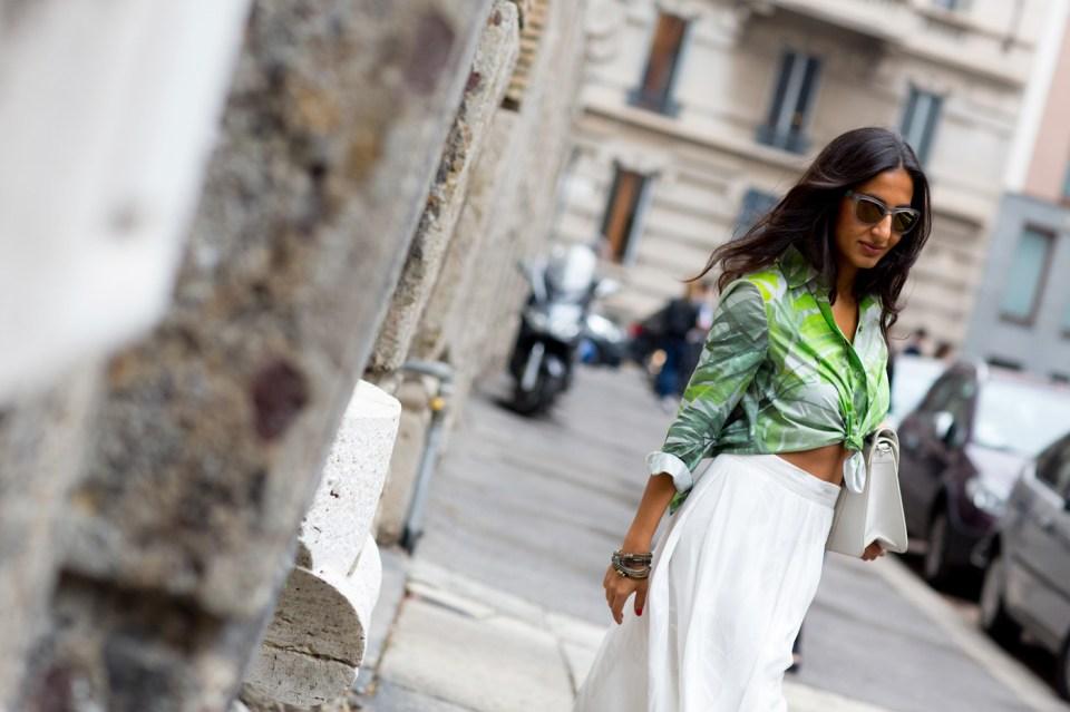 Milano str RS15 3088