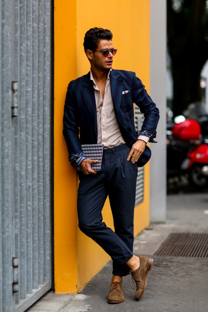 Milano str RS15 4188