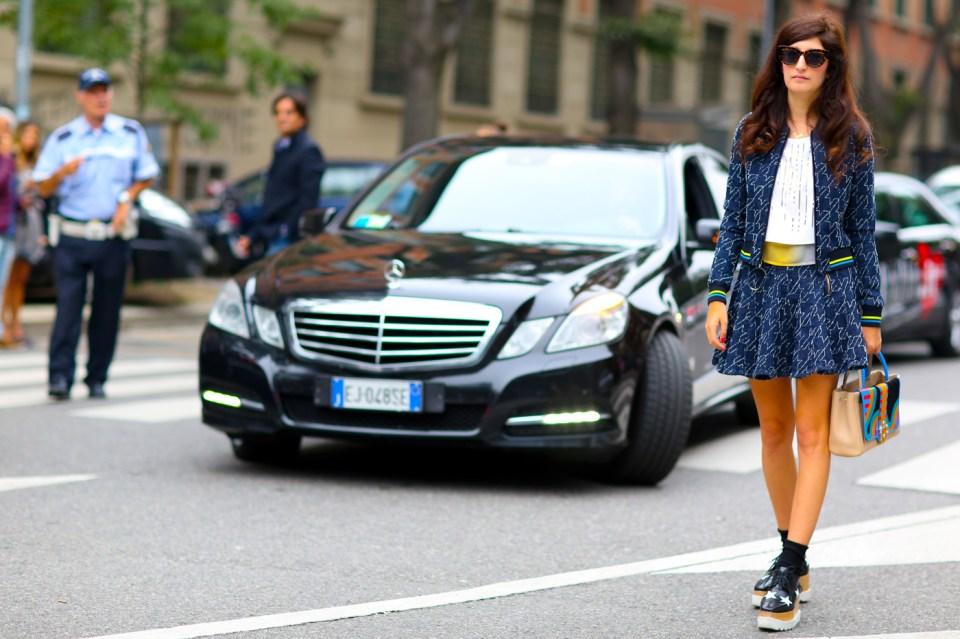 Milano str RS15 4494