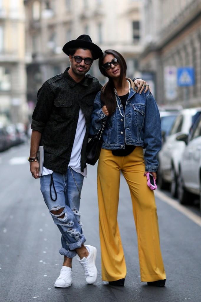 Milano str RS15 5748