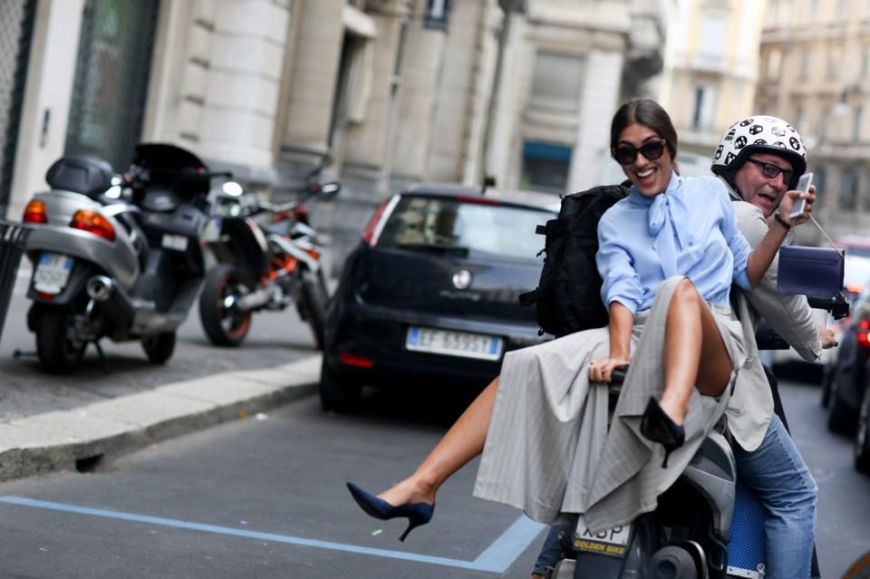 Milano str RS15 5911