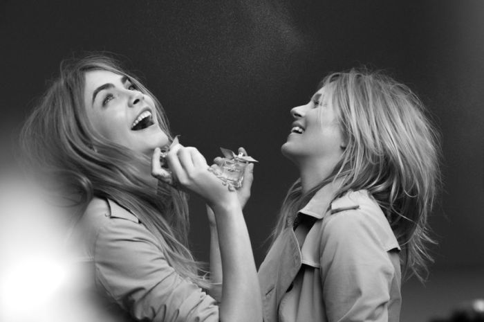 my-burberry-fragrance-bts-Kate-and-cara-the-impression-2014-09