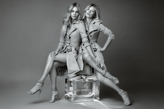 my-burberry-fragrance-bts-Kate-and-cara-the-impression-2014-1