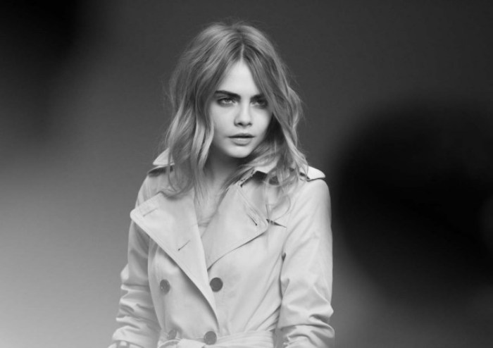 my-burberry-fragrance-bts-Kate-and-cara-the-impression-2014-12