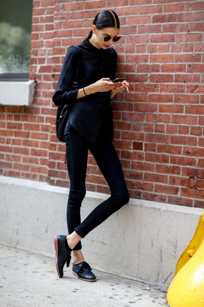 new-street-style-nyfw-sept-2014-day-2-the-impression-001
