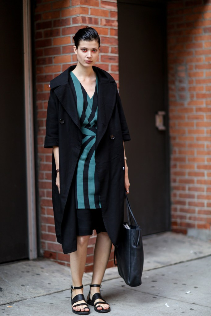 new-street-style-nyfw-sept-2014-day-2-the-impression-004