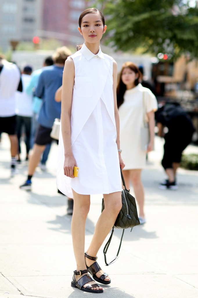 new-street-style-nyfw-sept-2014-day-2-the-impression-026