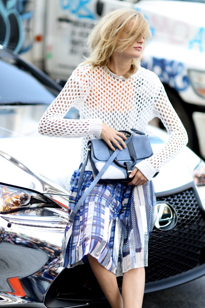 new-street-style-nyfw-sept-2014-day-2-the-impression-028